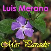 Mes Paradis von Luis Mariano