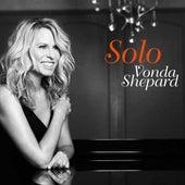 Solo von Vonda Shepard