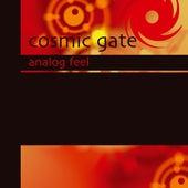 Analog Feel von Cosmic Gate