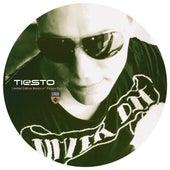 Lethal Industry / Flight 643 (Richard Durand Remixes) von Tiësto