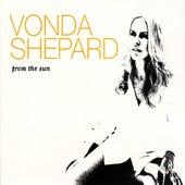 From the Sun de Vonda Shepard