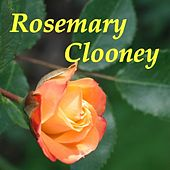 Marry The Man de Rosemary Clooney