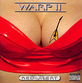 Red Alert by Warp 11