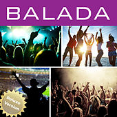 Balada (Tchê Tcherere Tchê Tchê) (Deluxe Version) de Various Artists
