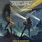 Zone of Alienation de Steelwing