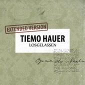 Losgelassen - Extended Version von Tiemo Hauer