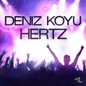 Hertz von KO:YU