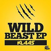 Wild Beast by Klaas
