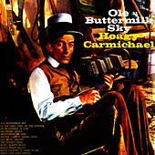 Ole Buttermilk Sky by Hoagy Carmichael