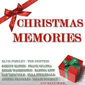 Christmas Memories de Various Artists