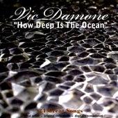How Deep Is the Ocean von Vic Damone