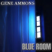 Blue Room de Gene Ammons