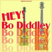 Hey !  Bo Diddley de Bo Diddley