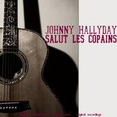 Salut Les Copains di Johnny Hallyday