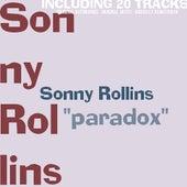 Paradox de Sonny Rollins