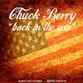 Back in the USA by Chuck Berry