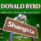 Shangri-La (Original Album) by Donald Byrd