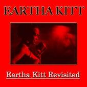 Eartha Kitt Revisited (Digital Remastering) de Eartha Kitt