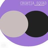 Suspicious Mind de Croatia Squad