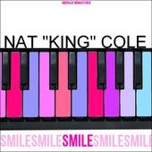 Smile von Nat King Cole