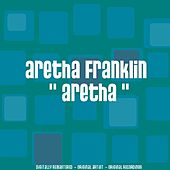 Aretha de Aretha Franklin