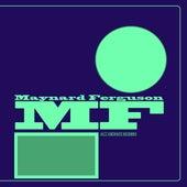 Mf de Maynard Ferguson