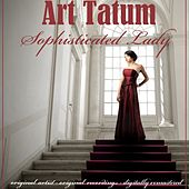 Sophisticated Lady de Art Tatum