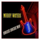 Hoochie Coochie Man de Muddy Waters