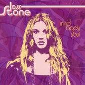 Mind, Body & Soul de Joss Stone