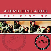 The Best Of Aterciopelados: Ultimate Collection de Aterciopelados