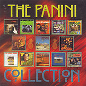 The Panini Collection by Various Artists