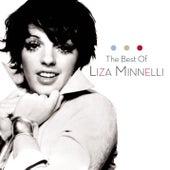 The Best Of Liza Minnelli de Liza Minnelli