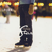 Morning Star by Flunk