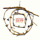 Harmony and Abyss by Matthew Shipp