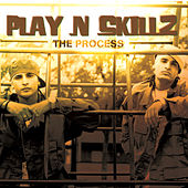 The Process by Play-N-Skillz