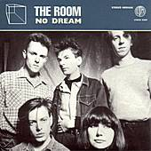 No Dream (Best Of) by The Room