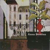 Anna Domino de Anna Domino