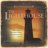 The Lighthouse by Various Artists