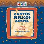 Cantos Biblicos Gospel by Cedarmont Kids