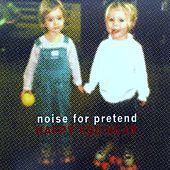 Happy You Near by Noise For Pretend