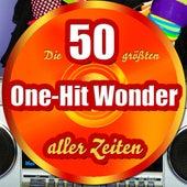Die 50 größten One-Hit-Wonder aller Zeiten von Die Hit Experten