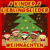 Kinder Lieblingslieder: Weihnachten von The Countdown Kids