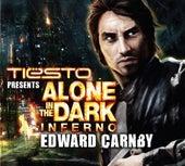 Edward Carnby von Tiësto