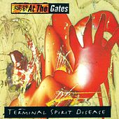 Terminal Spirit Disease von At the Gates