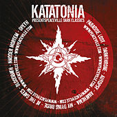 Katatonia Presents... Peaceville Dark Classics von Various Artists