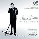 Frank Sinatra: Volume 08 von Frank Sinatra