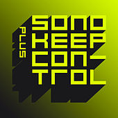 Keep Control Plus von Sono