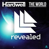 The World von Hardwell