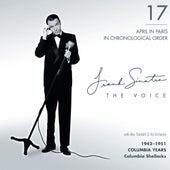 Frank Sinatra: Volume 17 von Frank Sinatra