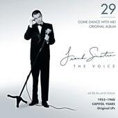 Frank Sinatra: Volume 29 by Frank Sinatra